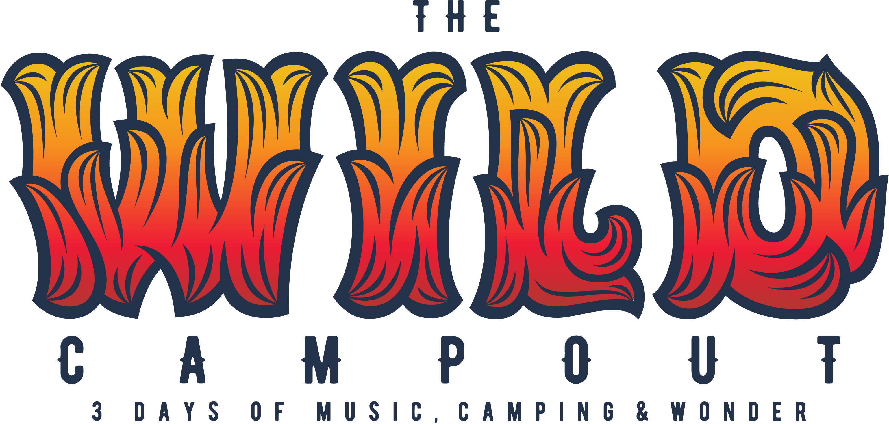 TheWild2020_LOGO_FINAL