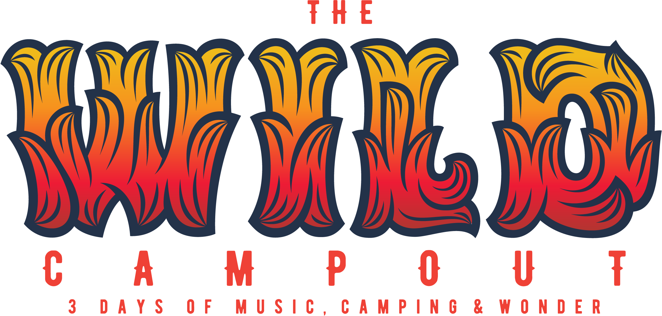 TheWild2020_LOGO_FINAL_rev